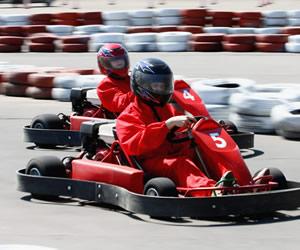 Adrenalin Activities Ballymoney