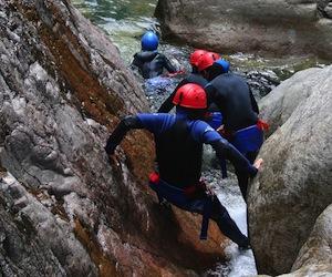 Adrenalin Activities Exeter